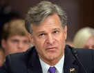 Giám đốc FBI: Trung Quốc là mối đe dọa lớn và nghiêm trọng nhất với Mỹ