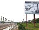 Bắc Giang: Yêu cầu giám sát chặt chẽ dự án du lịch sinh thái thực hiện ĐTM được phê duyệt!