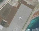 """Chiến lược """"một mình chống tất cả"""" có thể khiến Trung Quốc lĩnh hậu quả ở Biển Đông"""
