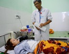 Vụ cô giáo mầm non bị đánh thủng màng nhĩ: Công an triệu tập phụ huynh lên làm việc