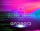 Phát hiện mã độc Android âm thầm lấy cắp tiền mà nạn nhân không hề hay biết