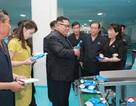 Triển vọng hợp tác Trung - Triều sau các chuyến thị sát của ông Kim Jong-un