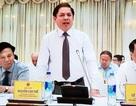 Bộ trưởng GTVT: Các tổ chức gây rối thường tập trung vào BOT
