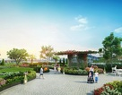Dự án Imperia Sky Garden chính thức ra mắt thị trường