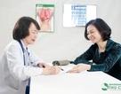 Có triệu chứng mới cần tầm soát ung thư: bạn đã nhầm!
