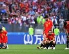 """Nhìn lại thất bại của Tây Ban Nha: Tiki-taka đã """"chết"""" như thế nào?"""