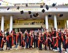 Trường Đại học Yersin Đà Lạt: Điểm sàn xét tuyển từ 13-13,5 điểm