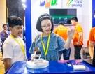 Doanh nghiệp phần mềm Việt Nam bắt sóng 4.0