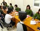 Bộ Tư pháp nói về đề xuất thu phí chia sẻ dữ liệu dân cư của Chủ tịch Hà Nội