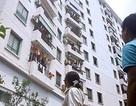 Có 300 triệu đồng liều mua chung cư Hà Nội: Nỗi sợ không đêm nào ngủ ngon