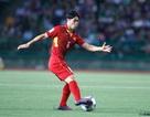 U23 Việt Nam triệu tập 7 tiền đạo: Cơ hội nào cho Công Phượng?
