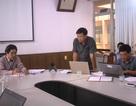 """Nghi vấn điểm cao bất thường tại Kon Tum: Đại diện Sở khẳng định """"kết quả thực"""""""