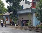 Công an khám nhà người trực tiếp nâng điểm thi ở Hà Giang