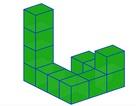 Toán tương tác: Mời bạn giải bài toán khó dành cho học sinh tiểu học