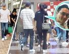 Trương Trí Lâm: Người đàn ông thích nắm tay vợ chốn đông người