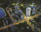 Golden Park Tower tung chính sách mới hấp dẫn khách hàng