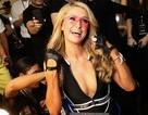 Paris Hilton tuyên bố chưa từng phẫu thuật thẩm mỹ
