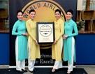 Việt Nam - thị trường rộng mở cho hàng không chất lượng cao