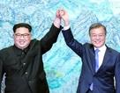 """""""Tổng thống Hàn Quốc thăm Bình Nhưỡng vào tháng 8"""""""