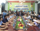 Kết quả chấm thẩm định tại Lạng Sơn: Chưa phát hiện dấu hiệu sai phạm trong tổ chức thi!