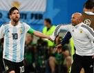 Hé lộ câu nói phũ phàng của Messi, chiếm quyền HLV trưởng Argentina