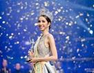 Tranh cãi về nhan sắc tân hoa hậu hòa bình Indonesia