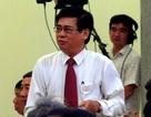 Bình Định: Trường đào tạo 96 ngày lấy bằng chính quy?