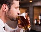 """Vài ly bia mỗi tuần có thể giúp tăng lượng """"tinh binh"""""""