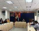 Kết quả chấm thẩm định kỳ thi THPT quốc gia tại Lâm Đồng: Không sai phạm!