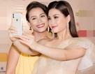 """Sau 20 năm đăng quang, Hoa hậu Ngọc Khánh vẫn khiến đàn em """"lu mờ"""" trên thảm đỏ"""