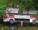 Khởi tố hình sự vụ tai nạn xe khách làm chết 4 người ở Cao Bằng
