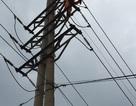 Mưa lớn sau bão số 3 gây ngập lụt nặng, thiệt hại không nhỏ đến lưới điện các tỉnh phía Bắc