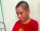 Bộ trưởng Lao động đề nghị xử nghiêm vụ bạo hành nữ lao động tại Gia Lai