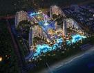 Du lịch Khánh Hòa đón 3,2 triệu lượt khách trong nửa đầu năm