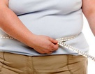 Lại phát hiện thực phẩm giảm cân chứa chất cấm đe doạ tim mạch