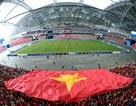Trình Bộ Chính trị xin chủ trương Hà Nội đăng cai Sea Games 31, Para Games 11