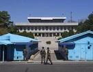 Những trở ngại không ngờ tới nếu Hàn Quốc muốn rút quân khỏi biên giới liên Triều