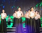 25 thí sinh lọt chung kết Hoa hậu Việt Nam 2018