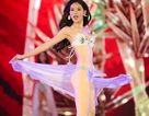 38 người đẹp Hoa hậu Việt Nam nóng bỏng với áo tắm