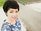 Hoa khôi môn đá cầu Huyền Trang: Sự nghiệp vẻ vang, cuộc đời bất hạnh
