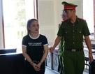 Người phụ nữ 2 lần bị bán làm vợ đàn ông nước ngoài