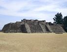 Phát hiện ngôi đền bị che lấp hơn 800 năm bên trong kim tự tháp