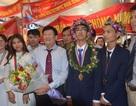 Việt Nam xác lập kỉ lục thí sinh có điểm thi cao nhất thế giới tại Olympic Sinh học