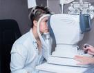 Lasik's Day DND 2018: Hỗ trợ đến 49% chi phí phẫu thuật điều trị tật khúc xạ