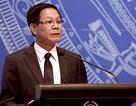 Không thu giữ được tiền khi khám nhà cựu trung tướng Phan Văn Vĩnh