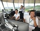 Chuyên gia quốc tế nói gì về cảng hàng không quốc tế tư nhân đầu tiên của Việt Nam?