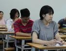 Bê bối gian lận điểm thi ở Sơn La: Khó trả về điểm thật
