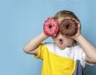 Hậu quả và giải pháp khi trẻ thừa cân béo phì
