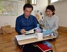 Thị trưởng Seoul bỏ dinh thự, sống trên gác mái