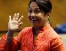 Philippines: Cựu tổng thống từng ngồi tù trở thành Chủ tịch Hạ viện